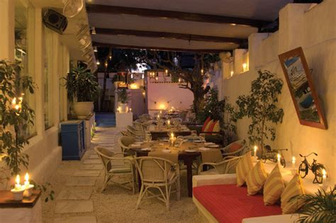 olive bar kitchen mumbai bombay bandra west restaurant reviews phone number