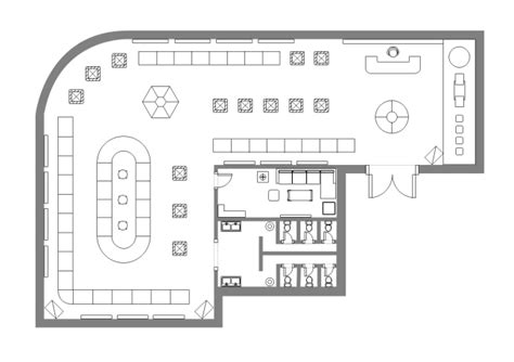 Banquet Hall Floor Plan by Exhibition Hall Plan Free Exhibition Hall Plan Templates