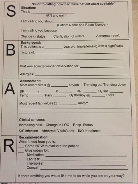 nursing forms templates 197 best images about nursing forms templates on