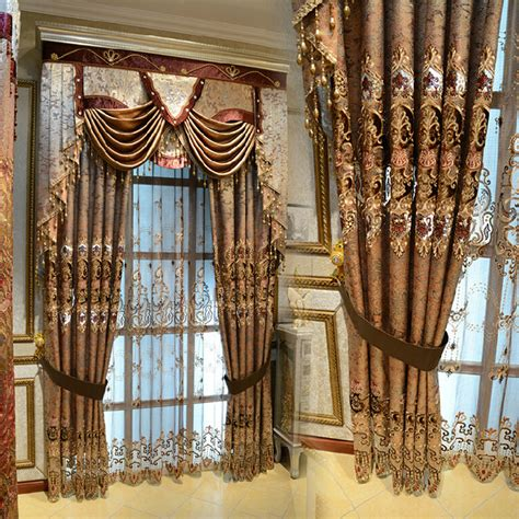 high end curtains european luxury brand of high end curtain fabric living