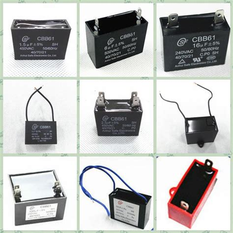 fan capacitor hs code fan capacitor hs code 28 images ceiling fan change capacitor for single speed high quality