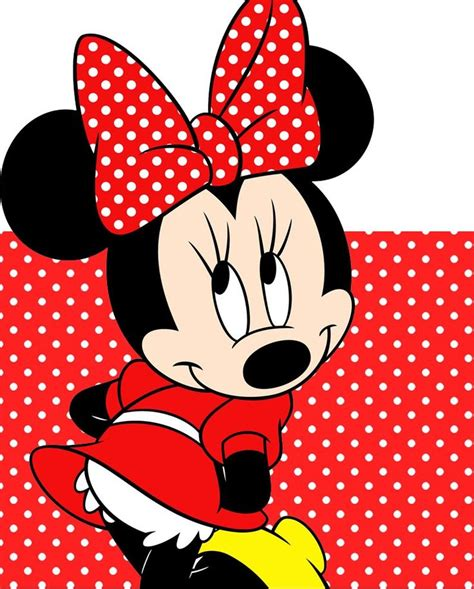 theme line mickey mouse free 76 best i love minnie images on pinterest