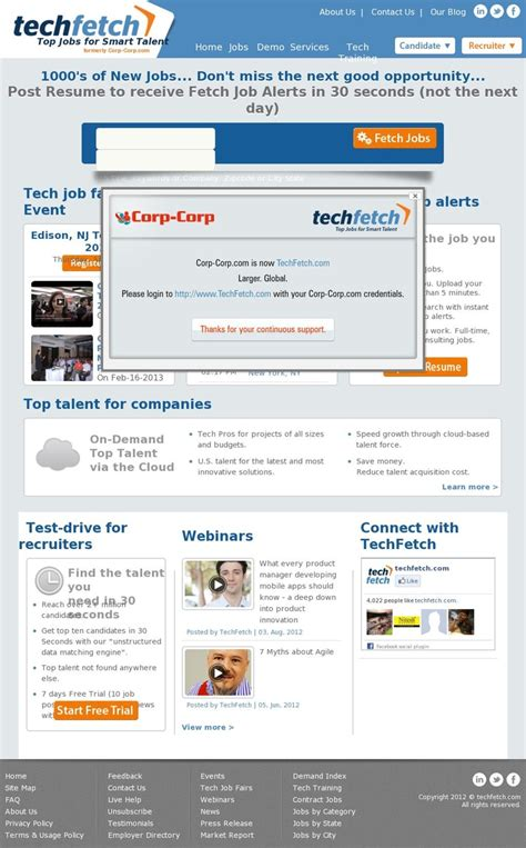Resume Fetch Upload by 29 Best Vedicsoft India Images On Diwali