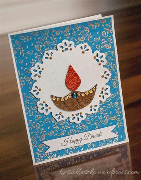 Handmade Diwali Gifts - diwali part 2 diwali diwali cards and paper doilies