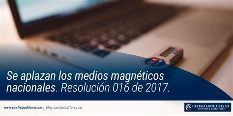 resolucion dian medios magneticos ao gravable 2015 medios magneticos dian 2015 newhairstylesformen2014 com