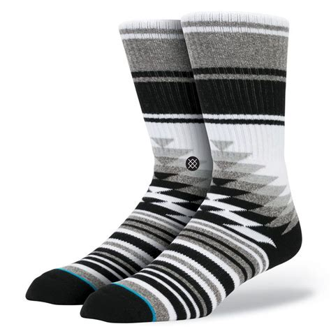 nba pattern socks ridiculous patterned nba socks the downbeat 1729 slc dunk