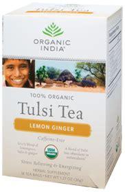 Get Gorgeous Tea Vs Yogi Skin Detox by Relaxation Detox And Skin Improving Teas Snob Essentials