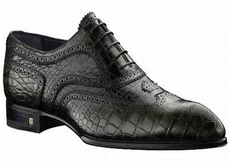 world s most expensive shoes