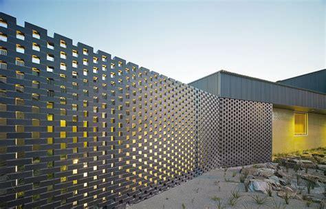 illuminazione volte illuminazione volte mattoni home design e ispirazione mobili