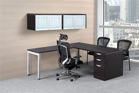 elements office furniture in san diego california office