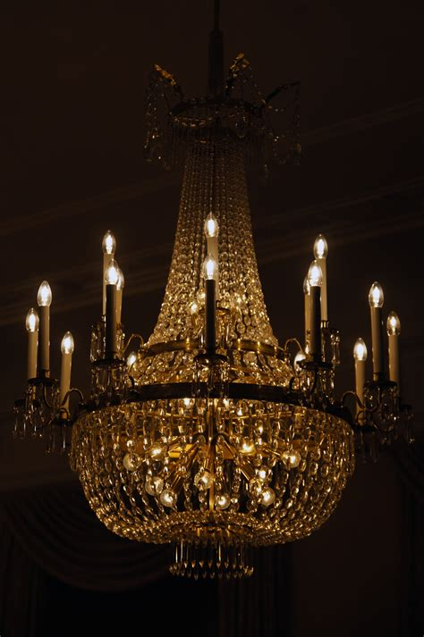 crystal chandelier night lights crystal chandelier night lights musethecollective