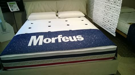 materasso bedding opinioni awesome ennerev materassi opinioni photos skilifts us