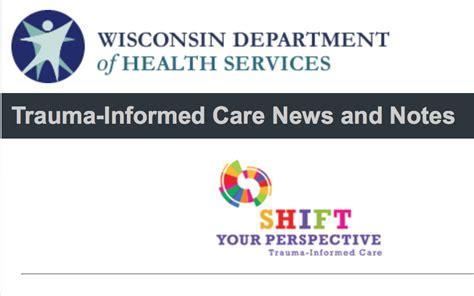 department of health care services recovery section aces articles by category march 21 2017 wisconsin dept