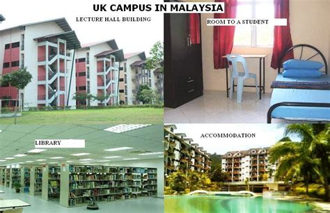 Cheap Mba In Malaysia by Study In Malaysia Universities 2012 Intake