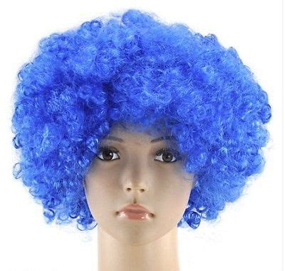 home wigs mens wigs black clown afro wig black clown afro 1000 ideas about curly afro on pinterest natural black