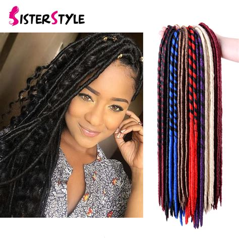 how many packs of hair do you need for crochet braids how many packs of hair do you need for crochet braids how
