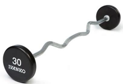 Dumbell Fix Murah Daftar Dan Gambar Alat Fitnes Beserta Fungsinya