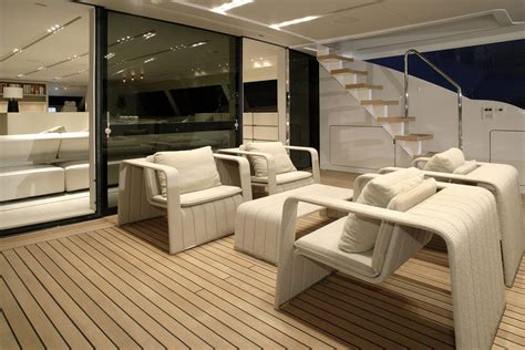 yacht boat red red dragon yacht charter details alloy yachts