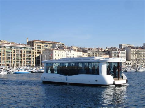 ferry boat marseille ferryboat marseille