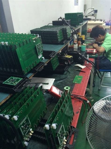 shenzhen bitcoin china meeting unites bitcoin mining industry leaders