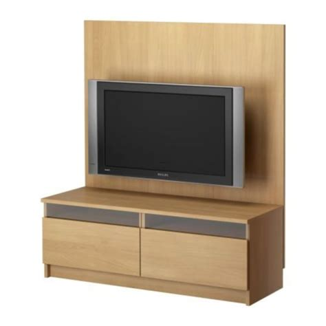 Tv Cabinets With Doors For Flat Screens Flat Screen Tv Cabinets Design Bookmark 3751