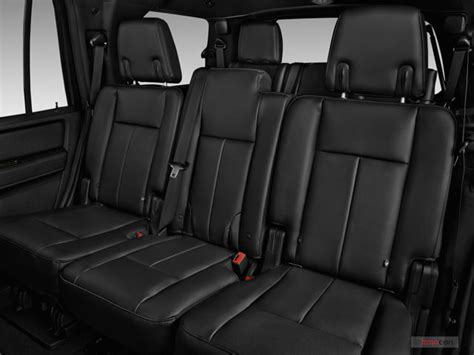 ford expedition interior 2016 2016 ford expedition interior u s report