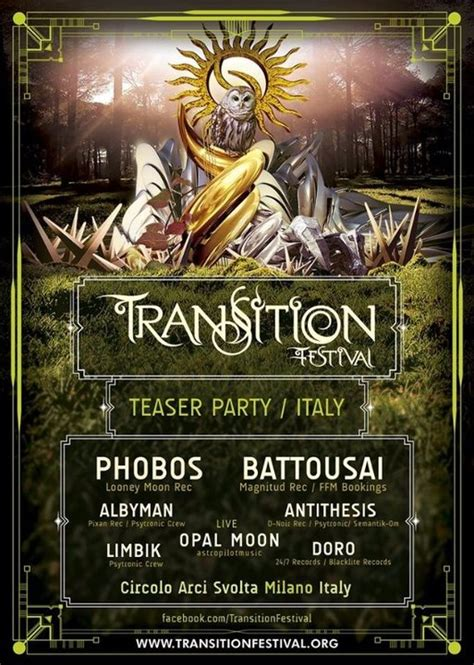 party to home how to transition the party d 233 cor into your party reports 183 transition festival teaser party 183 15 apr