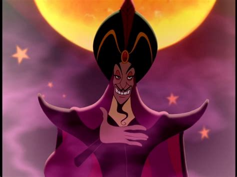 house of villains image jafar mickey s house of villains png villains wiki fandom powered by wikia