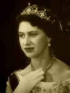 princess margerat quotes by princess margaret countess of snowdon like success