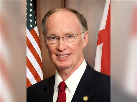 robert bentley bipartisan calls grow to impeach ala governor over