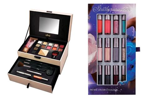 boots makeup strictly inspired makeup collection to launch in boots