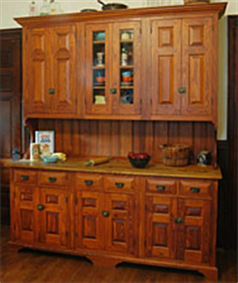 victorian kitchen cabinets for sale workshops of david t smith custom kitchens victorian