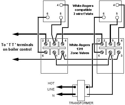 taco circulator wiring diagram taco get free image about