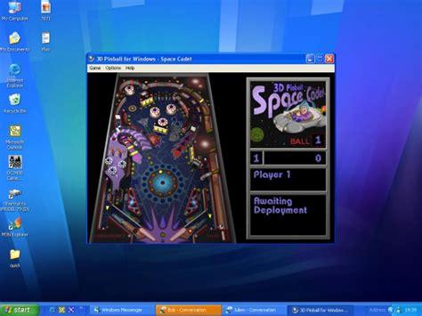 games themes for windows xp windows xp cumple diez a 241 os