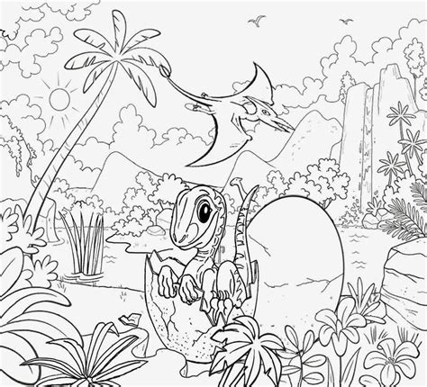hard beach coloring pages summer scene coloring pages fun summer beach coloring page