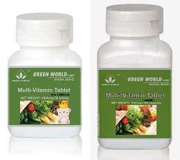 Vitamin Untuk Pencernaan multi vitamin untuk mangatasi beri beri tips mengatasi beri beri dengan cara yang alami