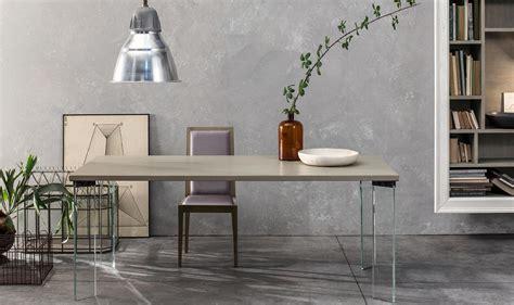 caramel mobili devina nais mobili di design in stile moderno e classico