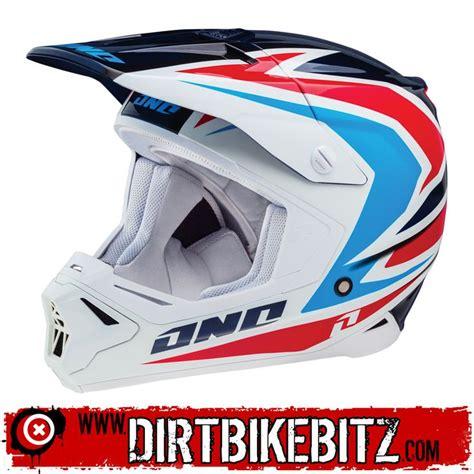 one industries motocross gear 16 best 2014 one industries mx helmets images on pinterest