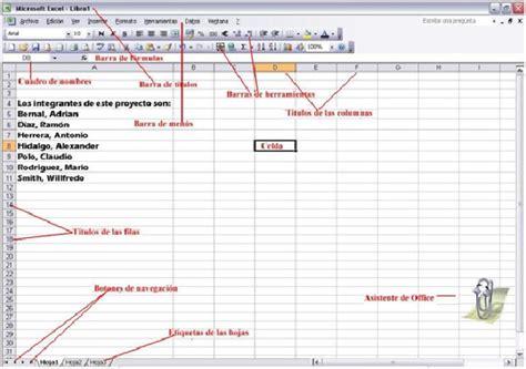 hojas de calculo utiles minifiscalcom actividad 03 apl luzz d