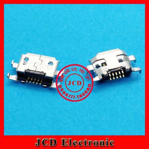 Konektor Cas Sony D2202 D2203 D2206 D2212 D2243 Xperia E3 popular sony ericsson socket buy cheap sony ericsson