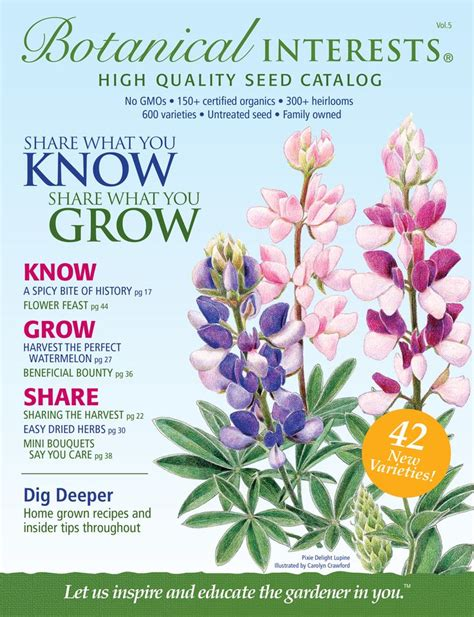 Gardening Catalogs Seed Companies by 16 Best Images About Gardening Seed Catalogs Companies
