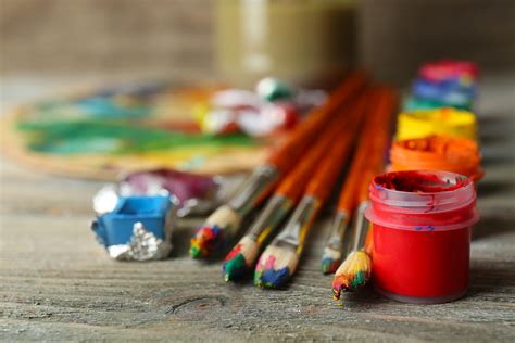 Painting Supplies by Painting Supplies Related Keywords Painting Supplies