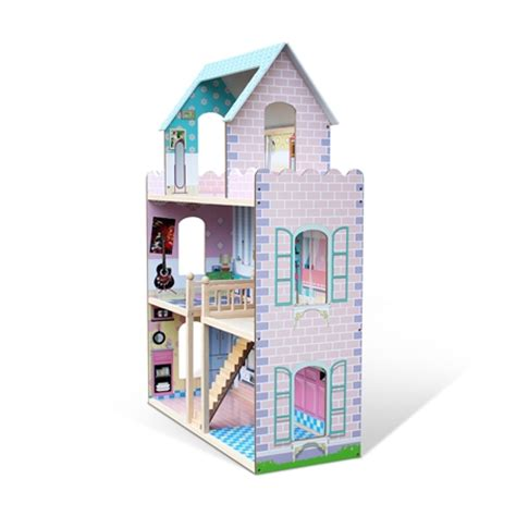 wooden dolls house furniture australia wooden dolls houses australia 28 images wooden dolls