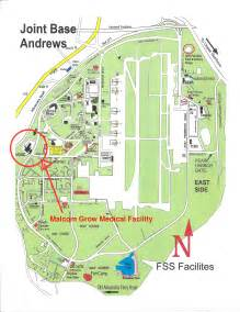 andrew map joint base shooting story must see details