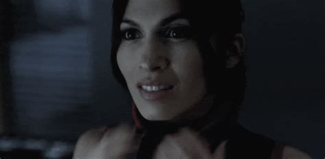 tattoo assassins gif 9 gifs of daredevil femme fatale elodie yung that will