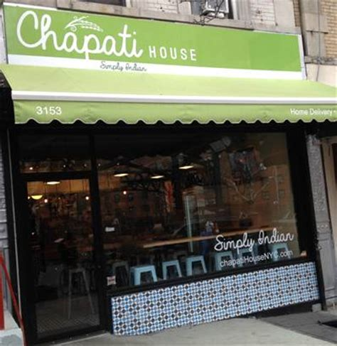chapati house chapati house 28 images photos for chapati house yelp chapati house menu menu for