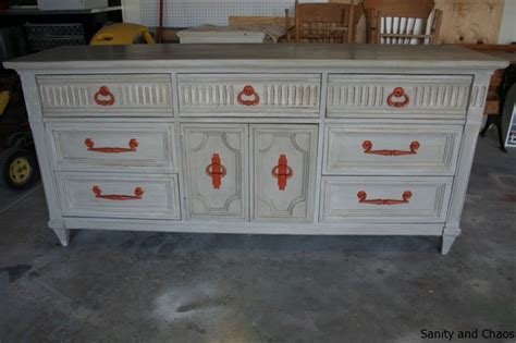 Repainting A Dresser Ideas by Pin By Danielle On Crafts