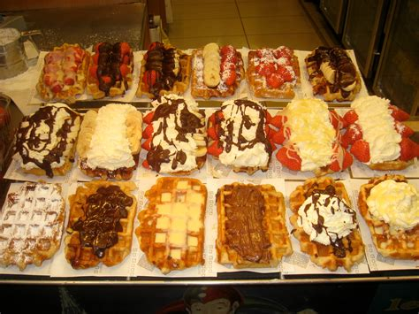 belgian cuisine brussels file cuisine of belgium img 3661 jpg