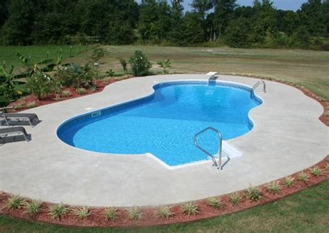 backyard pools and spas pacific pool gallery backyard pools and spas