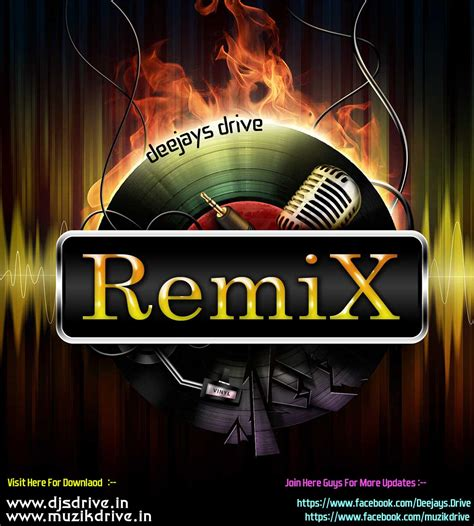 dj remix 1 29 12 2 5 12 deejays drive international
